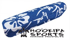 Hookipa Hawaii - Armrest Cover for Carseats – image 2