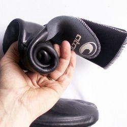 ATAN Mistral Neopren Latex Schuh 3mm Gr 30-31 T04 – image 2