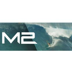 Surfboard TORQ Epoxy TEC M2  7.0 – Bild 4