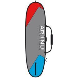 ARIINUI Boardbag SUP 9.0 stand up paddling Tasche – Bild 2