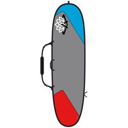 ARIINUI Boardbag SUP 9.6 stand up paddling Tasche – Bild 1