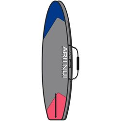 ARIINUI Boardbag SUP 12.6 stand up paddling Tasche – image 1