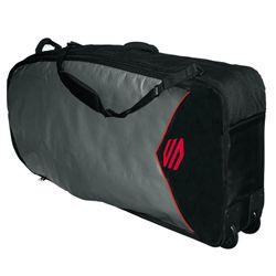 SNIPER Boardbag Bodyboard Rolltasche – Bild 1