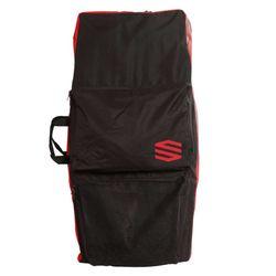 SNIPER Boardbag Bodyboard Twincover Deluxe – Bild 3