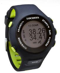 Locosys GW-60 - GPS Data Logger – Bild 2