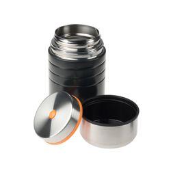 ESBIT Food Thermobehälter Majoris 1000ml Schwarz – Bild 2