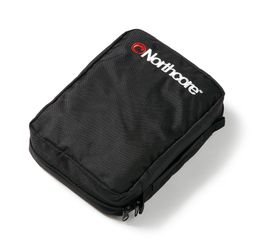 Northcore™ Deluxe Travel Pack for Surfers – image 1