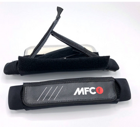 MFC Footstrap Black 2019 - MFC Accessories – image 4