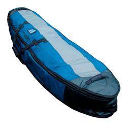 Tekknosport Travel Boardbag 280 (280x80x25) Marine