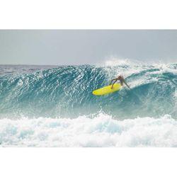 Surfboard TORQ Epoxy TET 7.6 Funboard  Pinlines – Bild 5