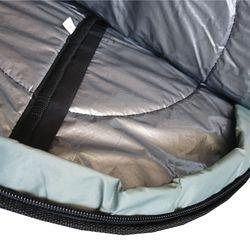 Tekknosport Boardbag 250 (255x95) Orange – Bild 2