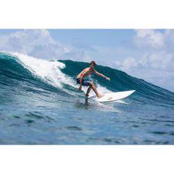 Surfboard TORQ Epoxy TET 9.0 Longboard  Blue – Bild 4