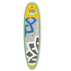 ARIINUI SUP aufblasbar 10.6 PRIME Stand Up Paddle – Bild 1