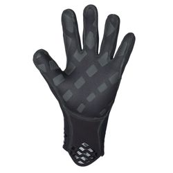 Neo Gloves 4/2 – image 1