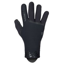 Neo Gloves 4/2 – image 2