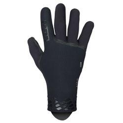 Neo Gloves 4/2 – Bild 2