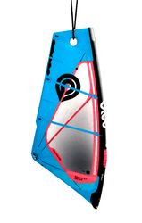 Air Freshener Windsurf Goya Banzai - Tropical – image 2