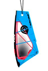 Air Freshener Windsurf Goya Banzai - Tropical – image 3