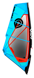 Air Freshener Windsurf Goya Banzai - Tropical – image 1