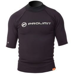 Prolimit Underwear Innersystem 1st Layer - Kurzarm Neo Multifunktion