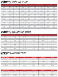 Prolimit Hardshell Harness Kite Waist VAPOR - 2018 – image 4