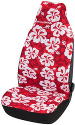 Hawaiian Carseatcover - Single Seat – image 7