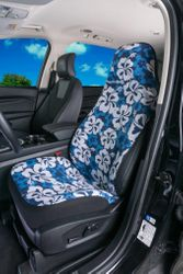 Hawaiian Carseatcover - Single Seat – image 9