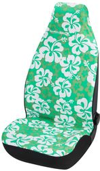 Hawaiian Carseatcover - Single Seat – image 2