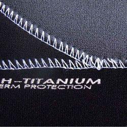ATAN Wave Neopren Latex Schuh 3mm Gr 40-41 T2 – Bild 5