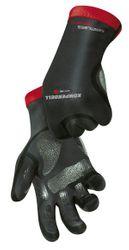 Komperdell XA-10 Thermo Handschuhe – image 1