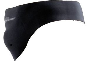 Prolimit Neopren Headband