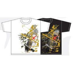 Quatro Wave T-Shirt