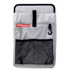 OverBoard Laptop Organizer für 13 Inch Notebook – image 1