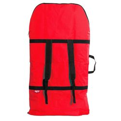 SNIPER Boardbag Bodyboard Rucksack Single Cover – image 2