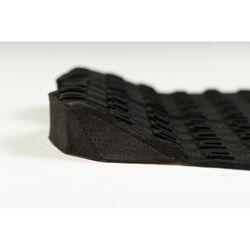 ROAM Footpad Deck Grip Traction Pad 2-tlg Schwarz – Bild 3