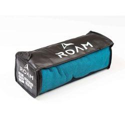 ROAM Surfboard Socke Hybrid Fish 6.6 Blau – Bild 2