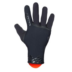 Neo Gloves 2/1 – image 2