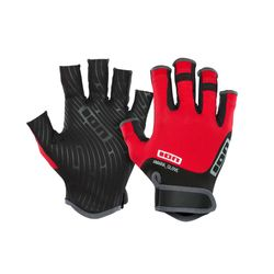 Amara Gloves Half Finger – Bild 1