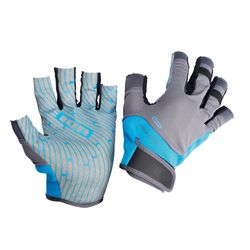 Amara Gloves Half Finger – Bild 2