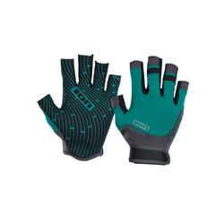 Amara Gloves Half Finger – Bild 3