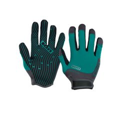 Amara Gloves Full Finger – Bild 3