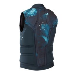 Collision Vest Select FZ – Bild 2
