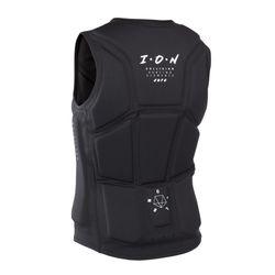 Collision Vest Core SZ – Bild 2