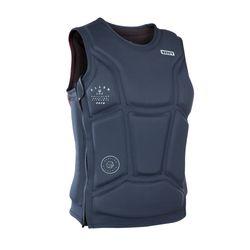 Collision Vest Core SZ – Bild 5