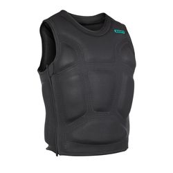 Collision Element Vest SZ – Bild 1