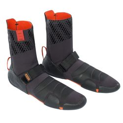 Magma Boots 3/2 RT