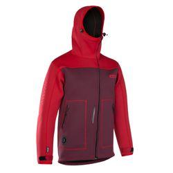 Neo Shelter Jacket Amp – image 1