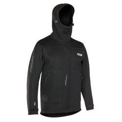 Neo Shelter Jacket Amp – Bild 3