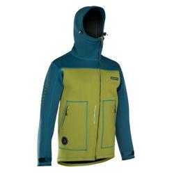 Neo Shelter Jacket Amp – image 5