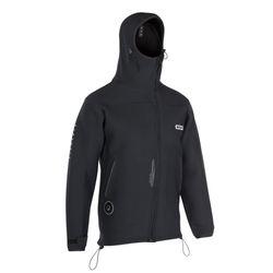 Neo Shelter Jacket Core Men – Bild 1